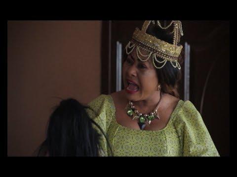 WHEN TOMORROW COMES SEASON 4 - LATEST 2017 NIGERIAN NOLLYWOOD MOVIE