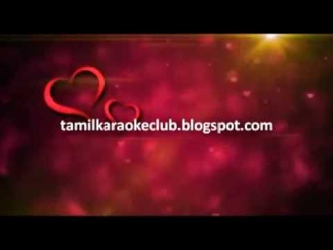 Motta Paiyan - Kanchana 2  Karaoke Free