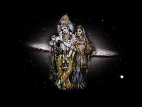 Bangla kirtan , Hari Haraye Namah Krsna Yadavaya Namah   Hare Krishna Hare Rama