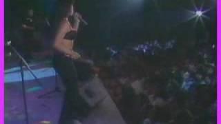 Selena y Los Dinos - No debes jugar