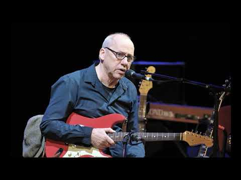 Mark Knopfler Full Concert HQ - Live in Boothbay Harbor, the Opera House, Maine.