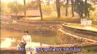 Rat Hue ca si Van Khanh