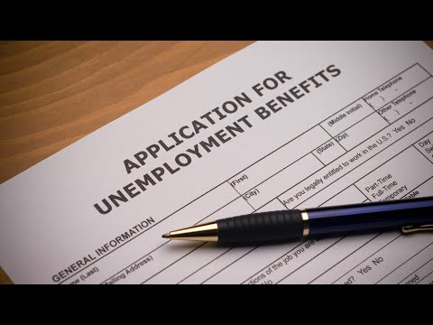 Another 1.88 Million Americans File For Unemployment Benefits Exceeding Estimates