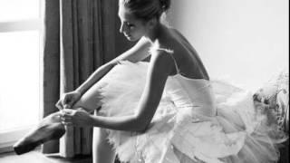 バレリーナあこ Ballerina = acoustic version