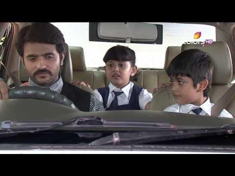 Rangrasiya - रंगरसिया - 13th August 2014 - Full Episode(HD)