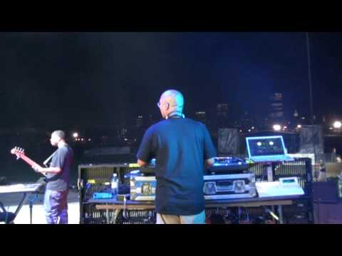Download Jay-z's Roc Boys Behind the Scenes @ APW Festival