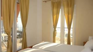 Grčka , Vrahos, Jannis, ( EUROTURS GRČKA Leton Letovanje Hoteli Apartmani Odmor )
