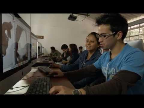 Facultad De Artes - Universidad De Cuenca