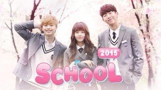 코메디 영화 2015 | 최고의 로맨틱 영화의 HD | 코미디 영화 | 재미 있은 영화 2015 코미디 한국 영화