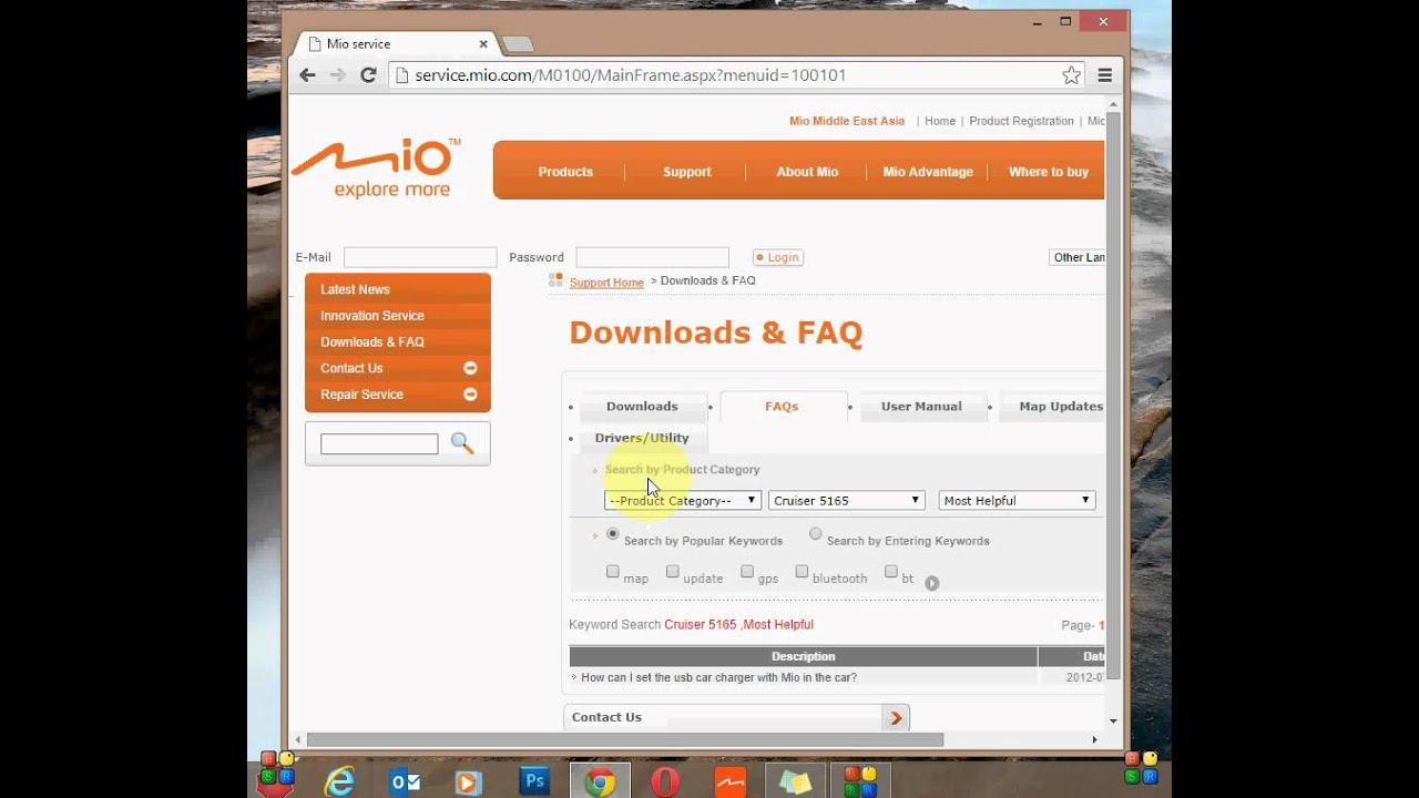Adobe Flash Player - download mais recente versão gratuita ...