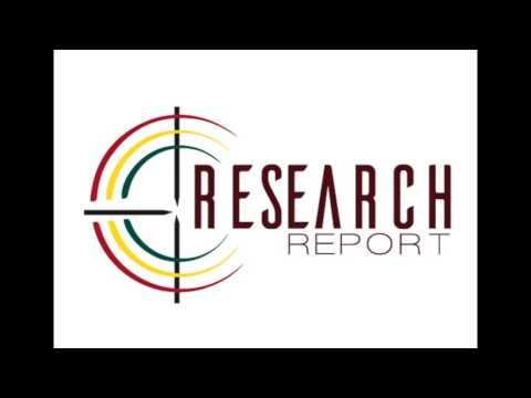 Research Report S1 E10 - Measures of Energy Poverty in South Africa