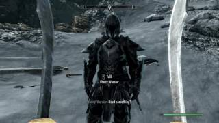 skyrim-last-vigil-strongest-boss