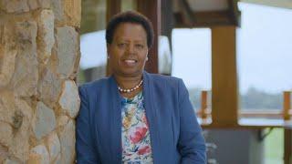#EachforEqual | Meet Jane Karuku