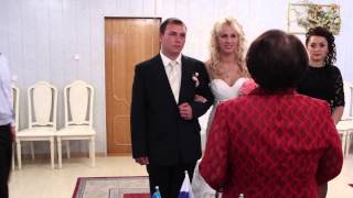 Свадьба Аллы и Тимура.mpg