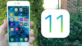 iOS 11 - New Features I Want To See!