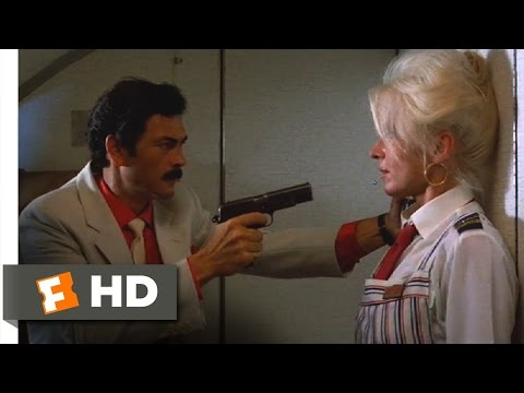 The Delta Force (1986) - Prepared to Die Scene (1/12) | Movieclips from YouTube · Duration:  2 minutes 40 seconds