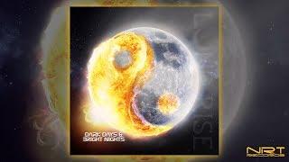 Luna Rise - 08. Worshippin' Shadows [Heart Rock / Melodic Dark Rock / Love Metal]