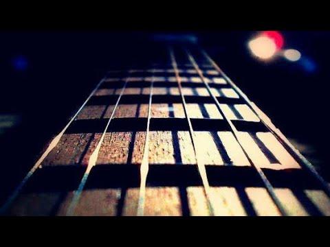 khamoshiyan-guitar-cover-by-apoorve--title-song-|-ali-fazal-|-arijit-singh-|-jeet-ganguly