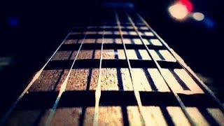 Khamoshiyan Guitar Cover by Apoorve - Title Song Ali Fazal Arijit Singh JEET GANGULY