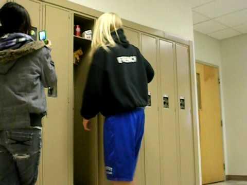 naked military locker room