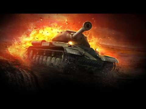 WORLD OF TANKS  КАРТИНКИ .
