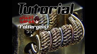 Poltergeist Coil (Tutorial)