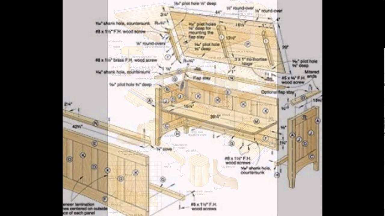 Wood carving patterns free workbench plans youtube