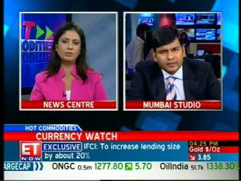 Et now forex