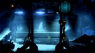 Lost Planet 3 Xbox 360 HD Gameplay First 45 Minutes
