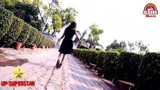 Dadi dadi Ke dhunge Mare Haryanvi song my channel up superstar