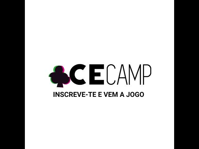 ACE Camp 2021