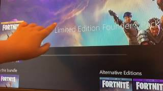 How to get free games on Xbox one