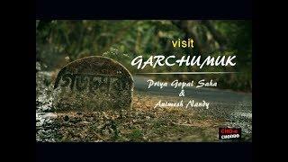 GARCHUMUK (SHORT TRIP)
