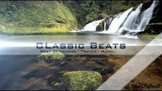 Freddy Fader - Go Scratch [HD - Techno Classic]