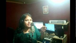 Chal Diye- Zeb & Haniya Covered by Ritwika & Anil CJ