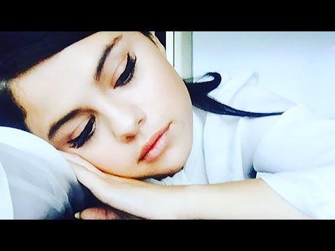 Was Justin Bieber to Blame for Selena Gomez's Depression?