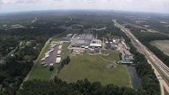Bacardi Bottling Corporation-Jacksonville, Florida