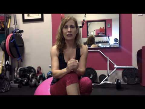 About our programs--IronAngelsFitClub