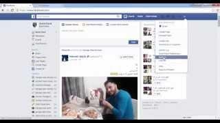 block Pirate Kings facebook invitations in 5 seconds