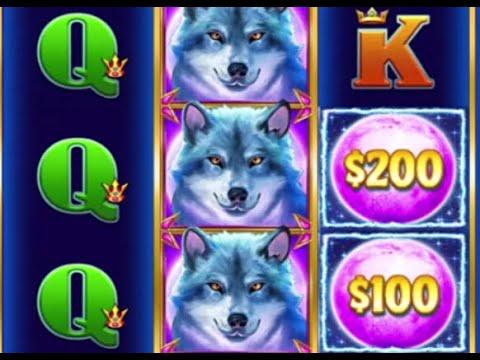 35 Casino Avenue, Apollo Bay, Vic 3233 - Property Details Slot Machine