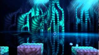 OIO The Game - Gameplay - PlayWithUli