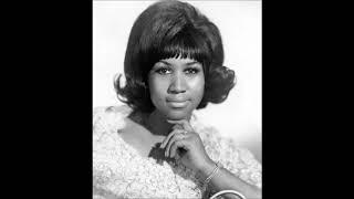 Aretha Franklin - Good Times