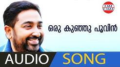 Oru Kunju Poovin  Innale   Malayalam Album Songs   M.Jayachandran