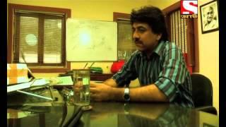 Crime Patrol - Bengali - Episode 171