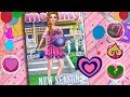 Pregnant Diva Fashion Magazine Cover Dress Up Makeover Game Play for Kids Fun