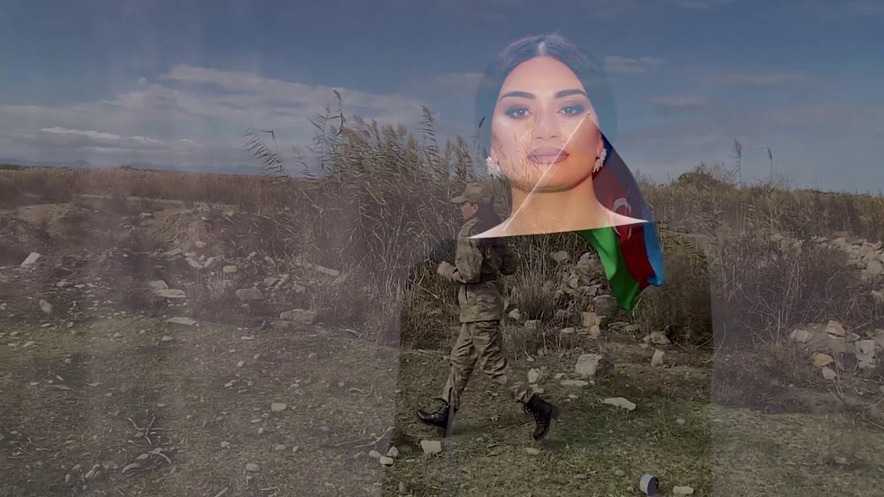 Zeynəb Həsəni — Cəbrayıl