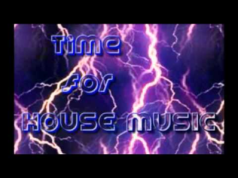 Stimela ft. Thandiswa- Turn On The Sun (Black Coffee Remix)