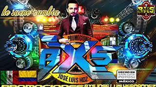 MUSICA COLOMBIANA DE ANTAÑO MIX DJ BXS JOSE LUIS