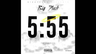 Big Flock - Glockbox Ft Tokyo Daimo (5:55 The Lost Files) (DL Link)