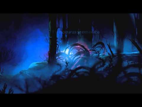 Ori And The Blind Forest // Capítulo 1 // Guía en Español // El juego más bonito